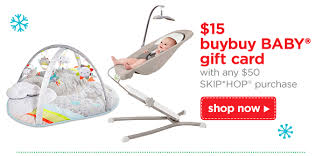 baby furniture black friday deals buybuy baby big black friday deals are here 4moms graco skip