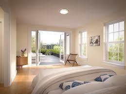 Best All Renovation Construction Manhattan Brownstone Images - Brownstone interior design ideas