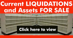 Buy And Sell Office Furniture by 180 Asset Group We Buy And Sell Assets Store Fixtures Office