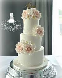 wedding cake liverpool chrissys cakes liverpool wedding cakes