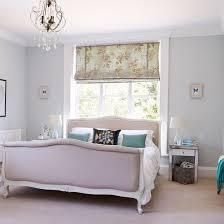 Duck Egg Blue Bed Linen - remarkable duck egg blue bedroom designs 14 1000 images about
