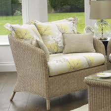 Laura Ashley Furniture by Daro Laura Ashley Arley Chair Sofa Collections Glasswells