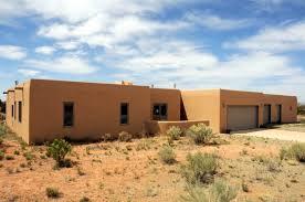 homes for sale on acreage in eldorado near santa fe new mexico