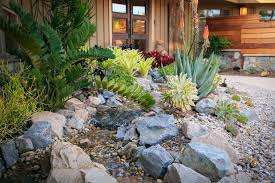 california smartscapesunset cliffs contemporary landscape with