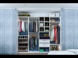 bedroom closet design devise on designs in conjuntion with ikea