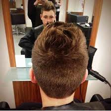 pictures of women over comb hairstyle 51 best armani hair cuts images on pinterest hair cut man man s