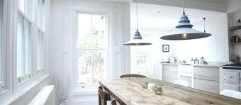 home interior design catalog home interior styles home interior design styles in pakistan