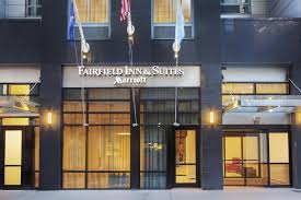 imagenes fuertes del world trade center fairfield inn suites by marriott new york downtown manhattan world