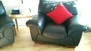 Used Leather Sofas For Sale Furniture Sale Icedteafairy Club