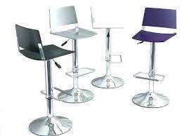 but chaise cuisine siege de bar conforama fabulous cool beautiful bar pliant with bar