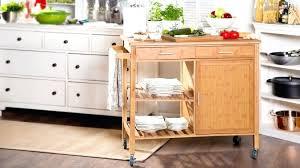 étagère à roulettes cuisine desserte de cuisine pas cher desserte cuisine en bois a roulettes