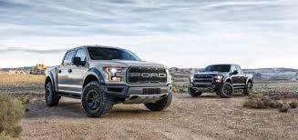 ford f150 uk dealer ford f 150 raptor expensive in the uk ford authority
