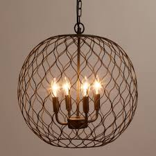 Farmhouse Pendant Lights by Chandelier Pendant Lighting For Kitchen Silver Pendant Light