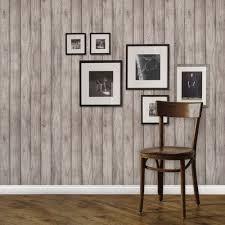 wood wallpaper peel and stick