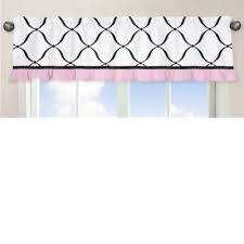 Bed Bath And Beyond Window Valances Buy Kids Window Curtains And Valances From Bed Bath U0026 Beyond