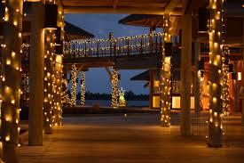 six senses laamu announces special activities for festive season