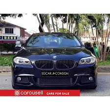 bmw 5 series 523i bmw 5 series 523i cars cars for sale on carousell