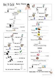 153 free esl opposites worksheets