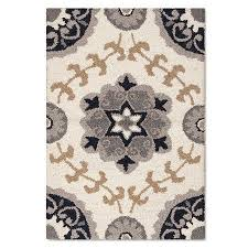 122 best rugs images on pinterest area rugs wool rugs and