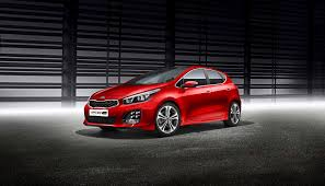 build a new car discover the kia cee d kia motors uk
