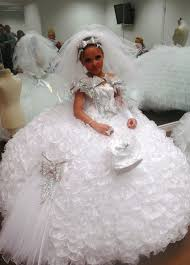 dresses for communion oh the extravaganza this is a girl s dress for 1st