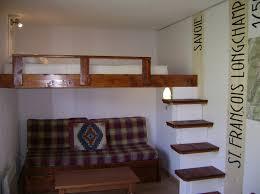 lit mezzanine avec bureau but lit but lit mezzanine fresh lit mezzanine blanc avec bureau 13
