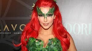 queen of hearts spirit halloween the 10 sexiest kim kardashian halloween looks a history