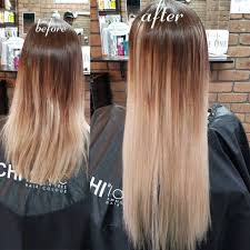 best hair extension method best hair extensions method on the zab hair extensions