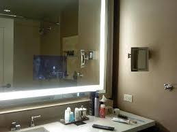 inspiration 60 bathroom mirrors dallas tx decorating inspiration