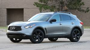 infiniti fx50 2016 infinity qx70s transportation pinterest infinity dream