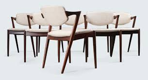 White Leather Dining Chairs Australia Small Computer Desk