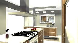 cuisiniste laval services désigner cuisiniste à laval qc option réno déco