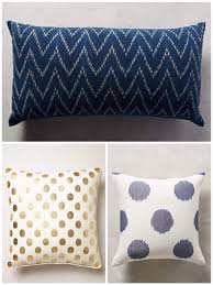 online report decorative pillows la vie partagee ballard designs
