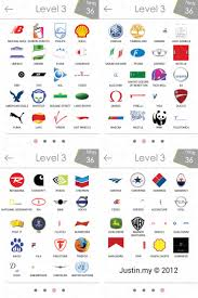 8 best logo quiz cheats images on pinterest game logo quizes