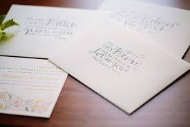 wedding invitation address labels using address labels for wedding invitations tags address labels