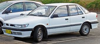 mitsubishi colt 92 mitsubishi lancer 1996 review amazing pictures and images u2013 look