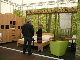 Schlafzimmerm El Aus Massivholz Das Nachhaltigkeitsblog Der Möbelmacher Alles Zum Thema