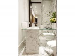 quanto costa arredare un bagno come arredare un bagno piccolo grazia