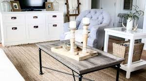 Living Room Coffee Table Coffe Table Living Room Coffee Table Coffee Table Sets For