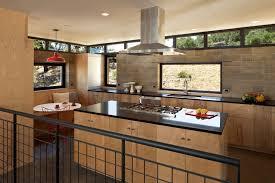 cuisines style industriel cuisine style industriel bois dans le respect de beau de maison