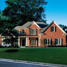 Frank Betz House Plans With Interior Photos Architecture Awesome House Design By Frank Betz U2014 Citycollegeinc Com