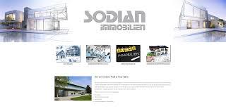 Immobiliensuche Sodian Immobilien Sodian Group