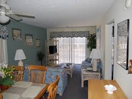 Rent A Beach House In Myrtle Beach Sc by Shipwatch Pointe Maison Dr Myrtle Beach Myrtle Beach Condo