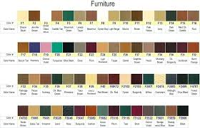 Can You Dye Leather Sofas Leather Sofa Colors Zipper Leather Sofa By Gamma Phoenixrpg Info