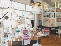 best home decor stores amazing home decor stores in vancouver remodel interior planning