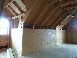 loft cottage bunkies ca bunkies cottages cabins and
