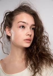 Locken Frisuren by Wie Trockne Ich Meine Locken Bilder Madame De