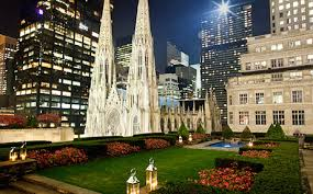 new york wedding venues where to get married in new york city nyc wedding venues with
