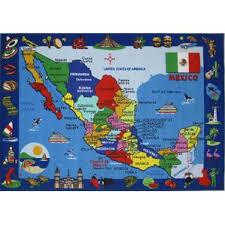 geography area rugs you u0027ll love wayfair