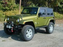 2012 jeep wrangler leveling kit jeep wrangler 3 5 entry level lift kit 2007 2017 jk 2 door